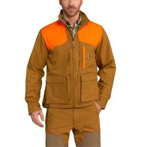 Carhartt Men's Upland Field Jacket 102800